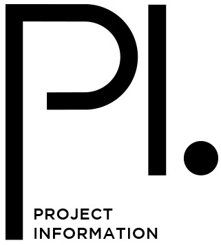 project-info-title